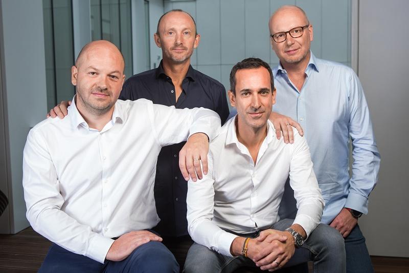 PerfectStay finalise une levée de fonds de plusieurs dizaines de millions d'euros - DR