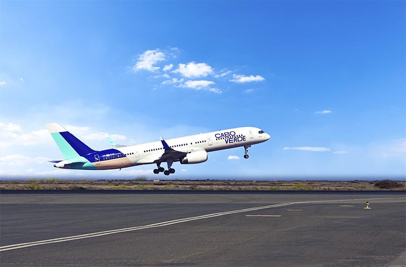 Envolez-vous vers de nouveaux horizons culturels avec Cabo Verde Airlines