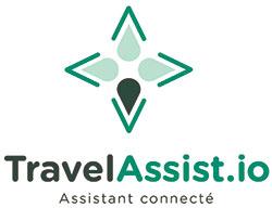 TravelAssist.io : la conciergerie qui révolutionne la relation agence-clients PENDANT LE VOYAGE