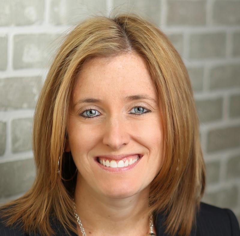CWT nomme Laura Watterson au poste de Senior Vice President, Talent & Rewards