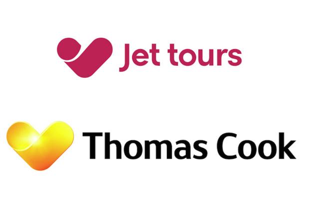 Hervé Vighier vient d'acquérir les marques et noms de domaine de Jet tours - DR