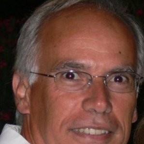 David Charavin - DR