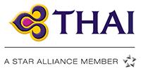 L'Office National du Tourisme de Thaïlande et Thai Airways International fêteront leur 60ème anniversaire à l'occasion du DITEX 2020