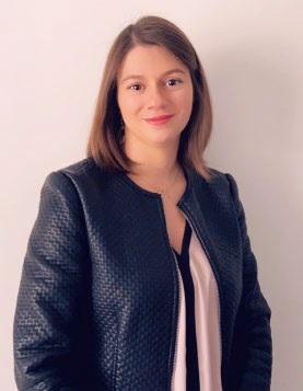 Céline Lagraulet - DR : Ponant