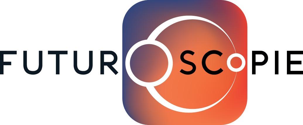 Partenariat : TourMaG.com et Josette Sicsic lancent la verticale FUTUROSCOPIE