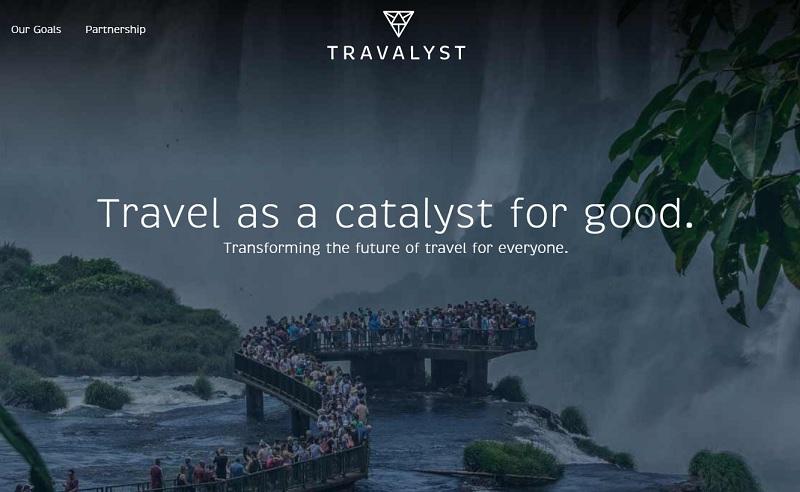 L'objectif étant d'aider les voyageurs à choisir des options de voyage plus respectueuses - Crédit photo : Travalyst