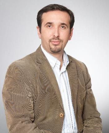 Renaud Paubelle - DR : Aéroport de Strasbourg