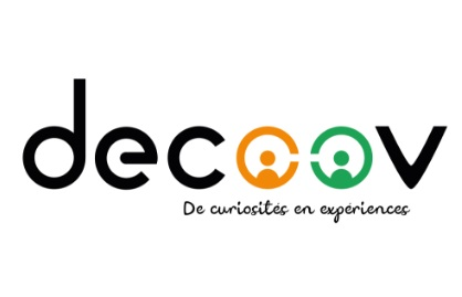 DITEX : Decoov lance une brochure Mexique et Costa Rica