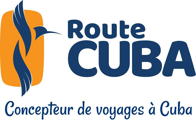 Créée en 2018, l'agence est aujourd'hui une équipe 100% cubaine, experte de la destination, spécialisée sur les voyages sur-mesure et en petits groupes à Cuba - DR