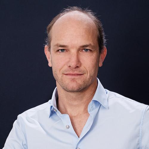 Blaise Borezée (Interface Tourism) - DR