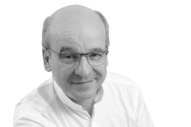 Richard Vainopoulos a écrit aux adhérents de Tourcom - DR