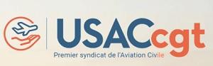 L'USAC-CGT a déposé un préavis de grève du 5 au 8 mars 2020. - DR