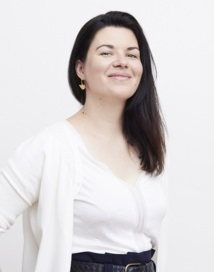 Elise Fabing - DR : Alkemist Avocats