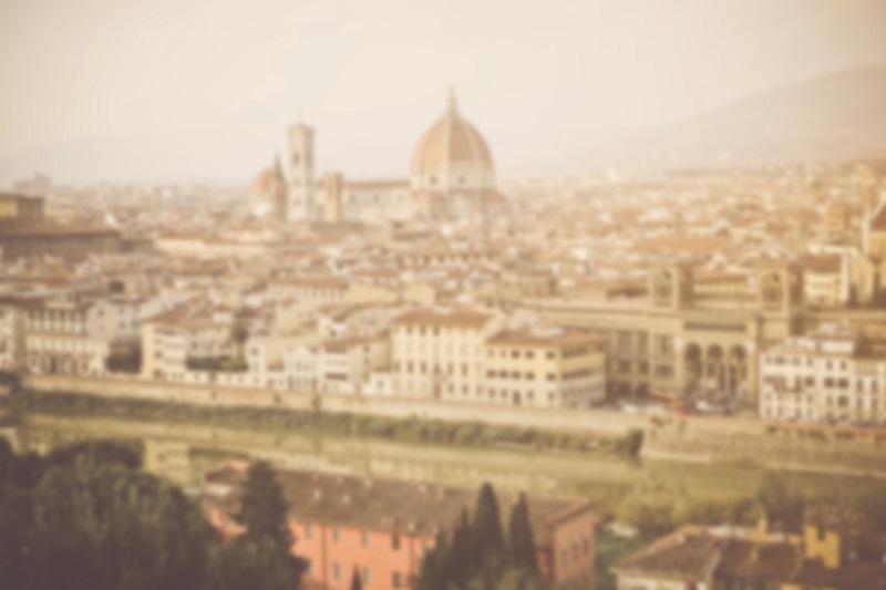 Pour les TO qui programment l'Italie, les ventes ont été stoppées net et il faut désormais s'organiser au mieux - DR : DepositPhotos, slickspics
