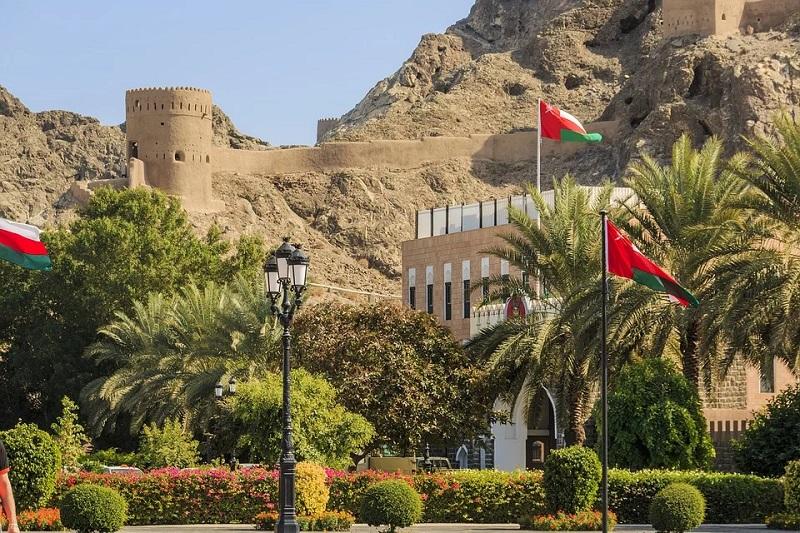 Oman ne délivrera plus de visas touristiques pendant 30 jours (photo: Pixabay)