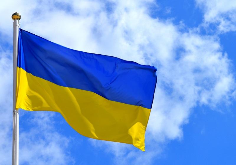 L'Ukraine vient d'annoncer l'interdiction d'entrée sur le territoire ukrainien pour tous les ressortissants étrangers à compter du 16 mars 2020 - Depositphotos.com mariakarabella
