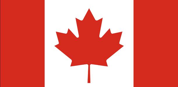Canada : les ressortissants non canadiens interdits d'entrée sur le territoire