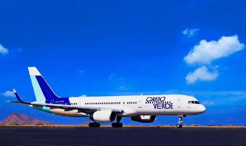 Cabo Verde Airlines suspendra toutes ses activités de transport à partir du 18 mars 2020 - DR