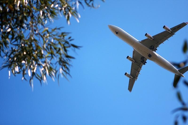 Les professionnels du tourisme souhaitent faire front commun face à IATA. Une action est menée au niveau européen avec l'ECTAA - Depositphotos.com Snake81