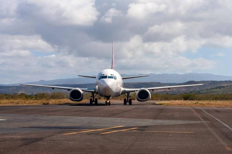 Certaines compagnies aériennes remboursent les vols alors que d'autres ne remboursent rien et enfin d'autres émettent des avoirs valables sur certaines lignes ou sur certaines périodes.- Depositphotos.com pierivb