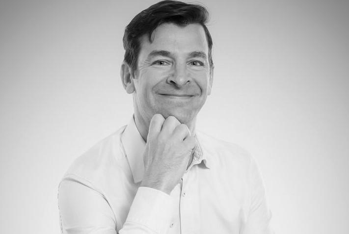 """Alain de Mendonça : """"Les vrais dégâts économiques de cette crise risquent de se répercuter d'ici 12-18 mois"""" - DR"""