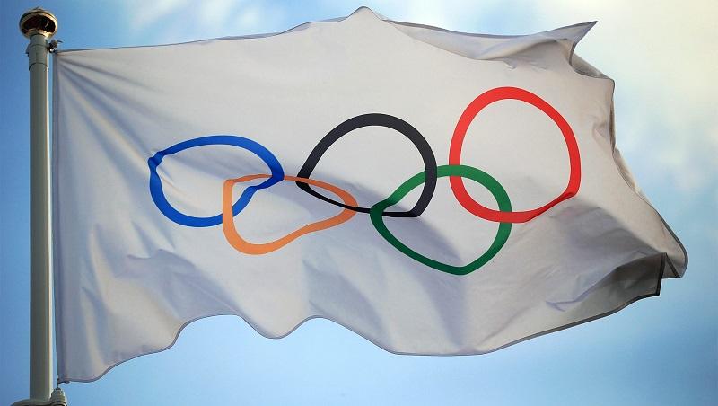 Les Jeux Olympiques de Tokyo seront reprogrammés après 2020 mais au plus tard à l'été 2021 - DR : IOC