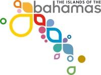 Les Bahamas interdisent l'entrée sur leur territoire
