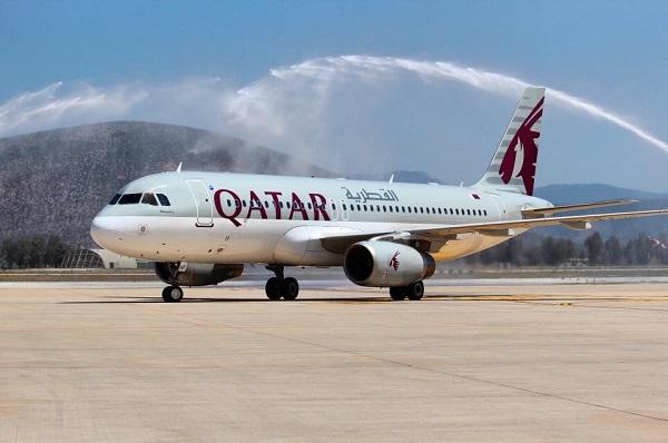 Depuis le 14 mars, la compagnie a rapatrié plus de 14 000 passagers en France sur une quarantaine de vols réguliers et plus de 4 000 sur une dizaine de vols charter - DR