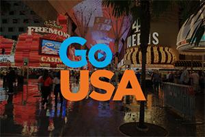 En avril, redécouvrez les Etats-Unis depuis votre canapé grâce à Brand USA...