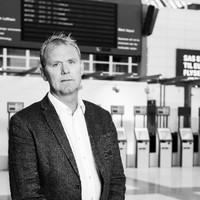 Pour le patronde G Travel, dans pareil situation, l'interlocutaire ne doit pas être IATA mais les compagnies aériennes et la justice - Crédit photo : Linkedin