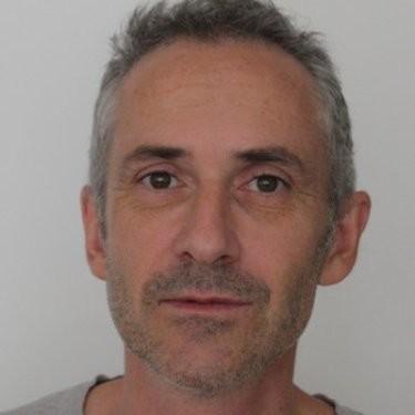 Stéphane Rossard - DR