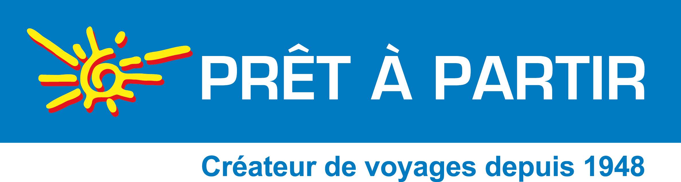 """#PartezEnFrance : une """"verticale"""" qui ne manque pas d'aplomb pour vendre la France"""