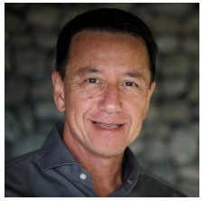 Jean-Marc Mocellin - DR