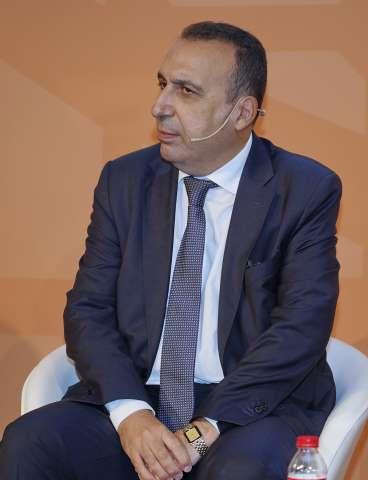 """Méditerranée : """"La crise nous oblige à repenser le modèle économique du tourisme..."""""""