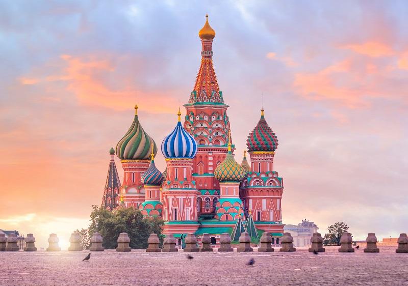 Russie : une évolution du visa électronique pour relancer la machine touristique ?