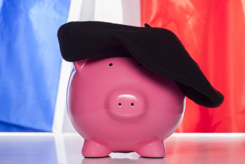 La relance de l'industrie touristique française passera par les... Français et l'Etat aura un rôle primordial à jouer - Crédit photo : Depositphotos @chrisbrignell
