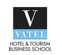 Vatel : la plateforme d'e-learning gratuite pour les hôteliers et restaurateurs