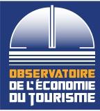 Covid-19 : la perte d'activité pourrait représenter 25% du PIB touristique en 2020