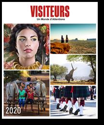 Visiteurs suspend ses départs jusqu'au 15 juin 2020