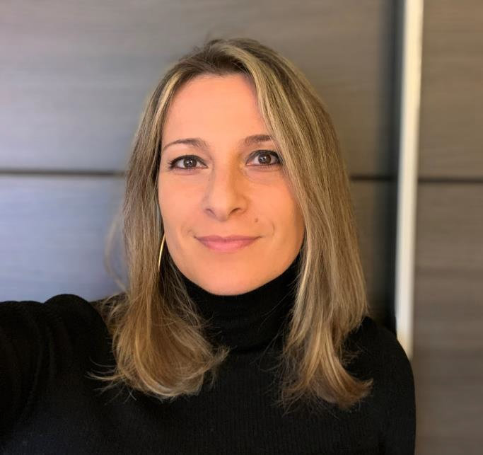 mN'O : Audrey Labarthe nommée directrice de compte