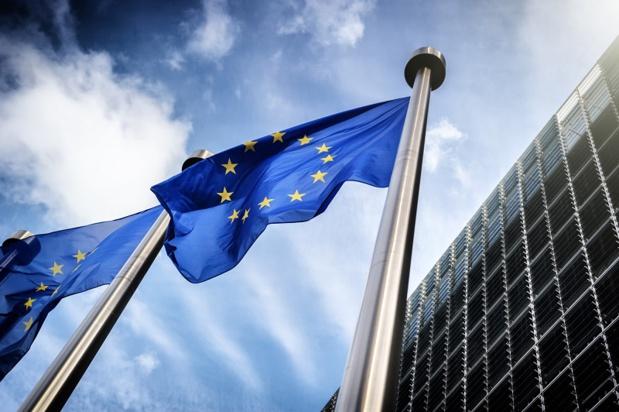 L'ECTAA croit fermement qu'il est temps pour la Commission et les États membres de mettre en place, en plus un plan de relance ambitieux pour l'industrie. - Depositphotos.com paulgrecaud