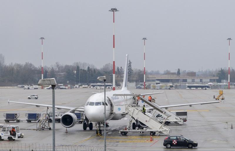 Après avoir soutenu le plan de sauvetage d'Air France, l'Etat est invité à en faire de même pour l'ensemble du pavillon français - Crédit photo : Depositphotos @Brasilnut