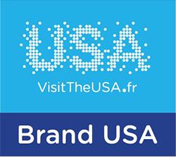Evadez-vous dans quelques-uns des plus beaux parcs américains avec Brand USA