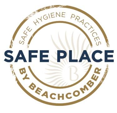 Le label Safe Place - DR