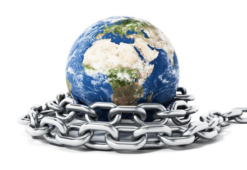 L'OMT a constaté que 83% des destinations en Europe  ont introduit la fermeture complète des frontières pour le tourisme international - Depositphotos.com destinacigdem