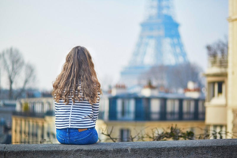 Le tourisme français sait se débrouiller. Il s'est suffisamment professionnalisé pour affronter les défis avec des stratégies de crise - DR : DepositPhotos, encrier