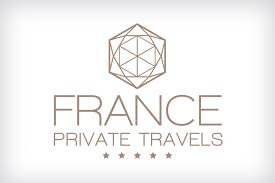 Logo France Private Travels