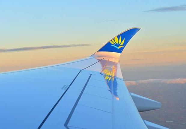 Air Caraïbes et French bee annoncent le lancement d'un programme réduit à compter du 12 juin au départ de l'aéroport de Roissy-Charles de Gaulle. - DR