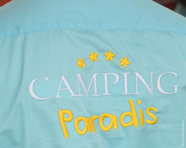 Campings Paradis : ouverture prévue dès le 2 juin 2020