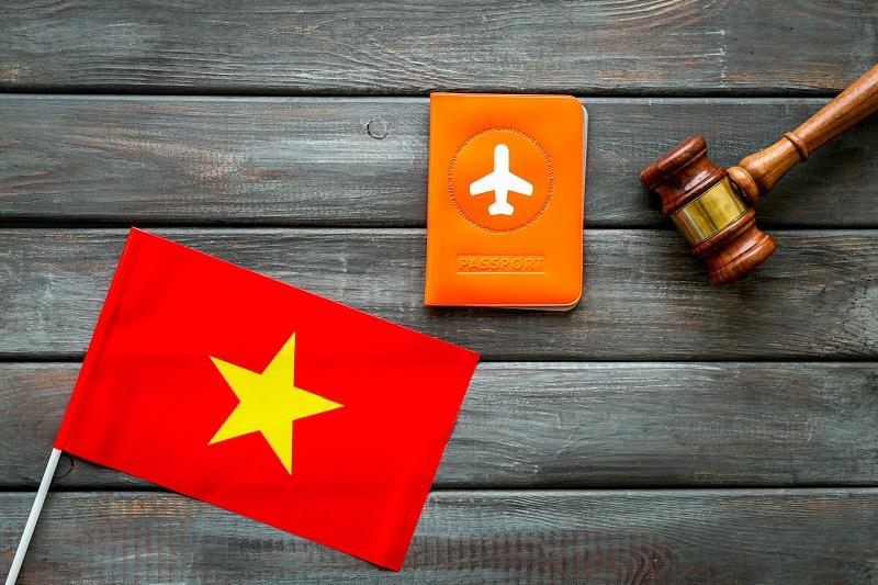 Le visa électronique évoluera le 1er Juillet 2020 mais sa délivrance est liée à l'ouverture des frontières (photo: AdobeStock)